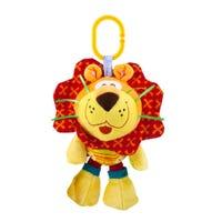 Activity Toy Nuby - Lion