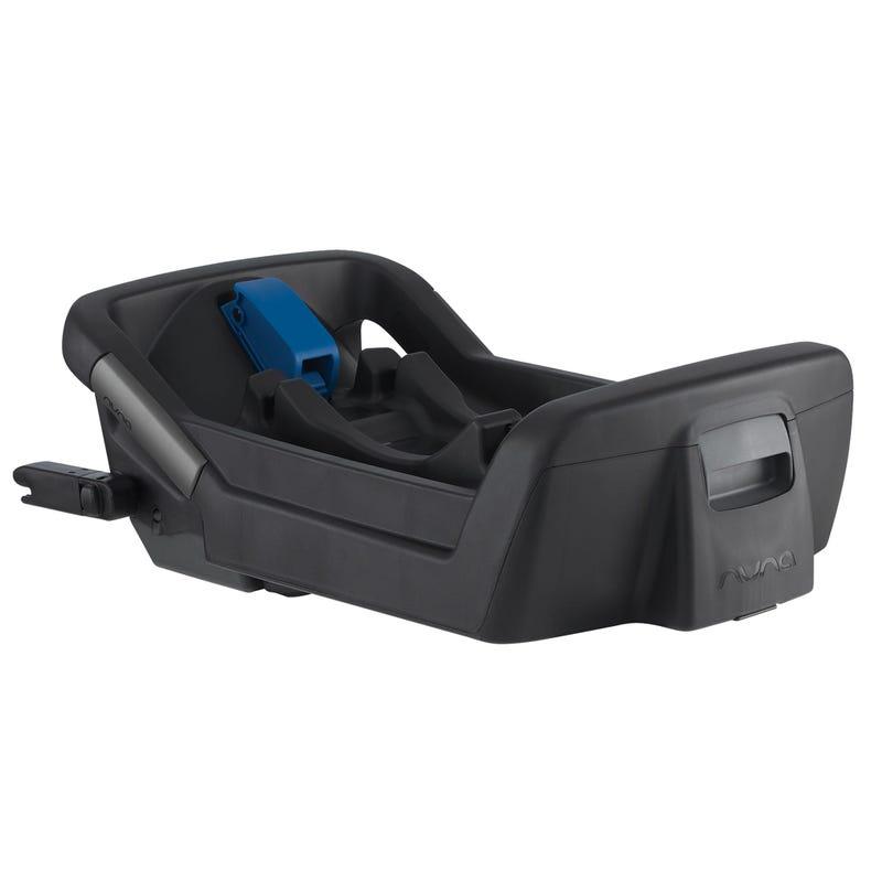 BASE CAR SEAT NUNA