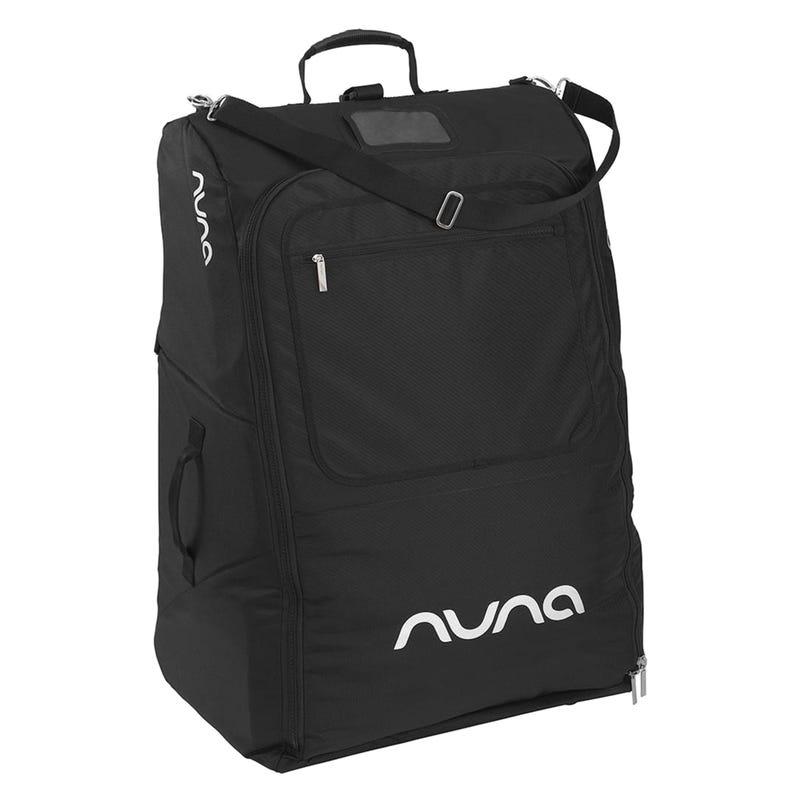 Stroller Travel Bag