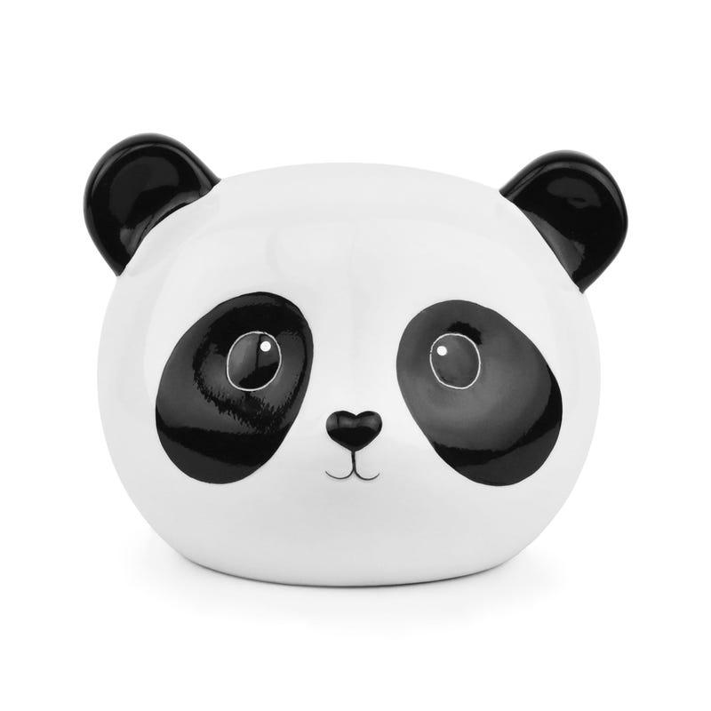 Banque Panda