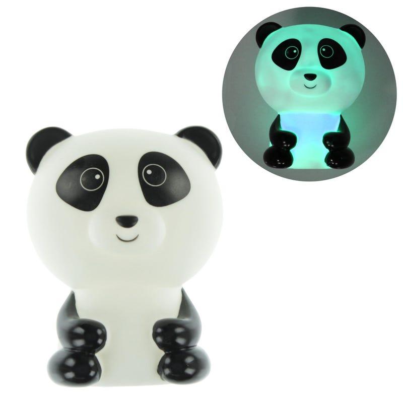 Veilleuse - Panda