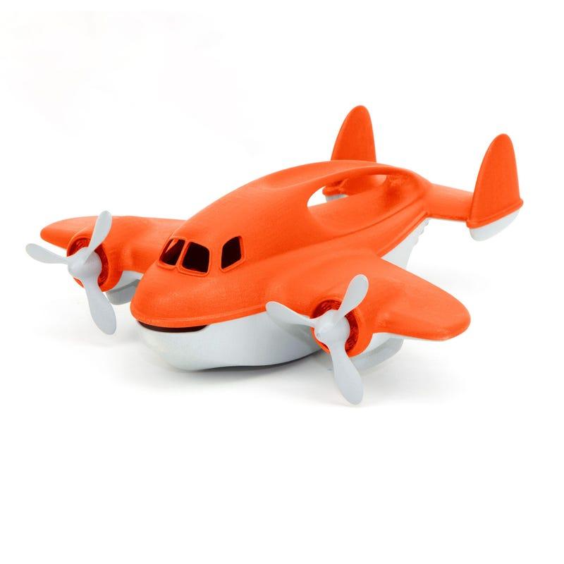 Avion Orange