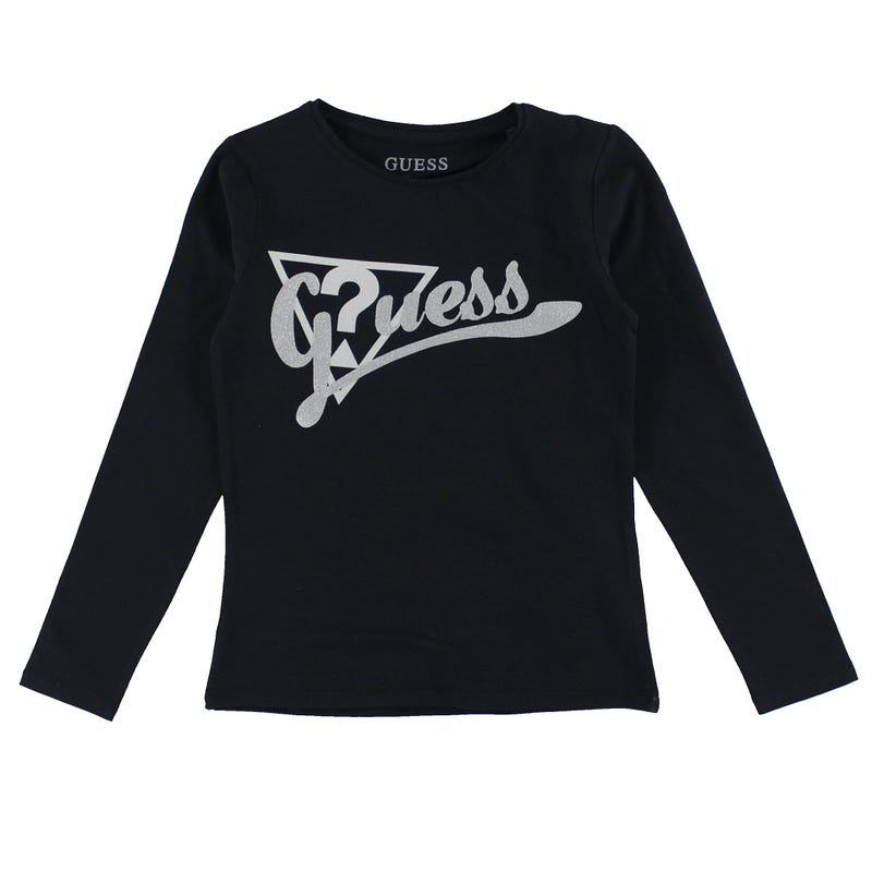 Vintage Long Sleeves T-shirt 7-14