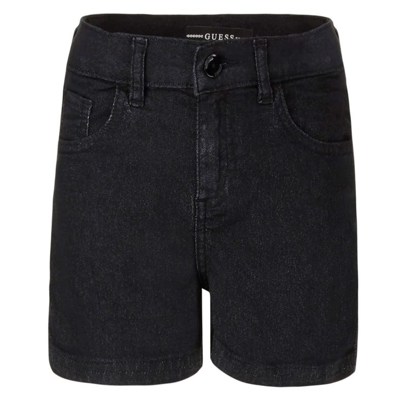 Short Basic Core 7-14ans