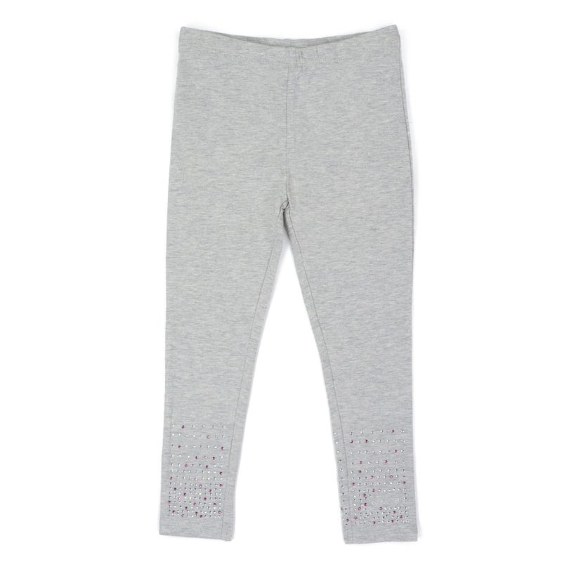 Legging Diamant 2-7ans