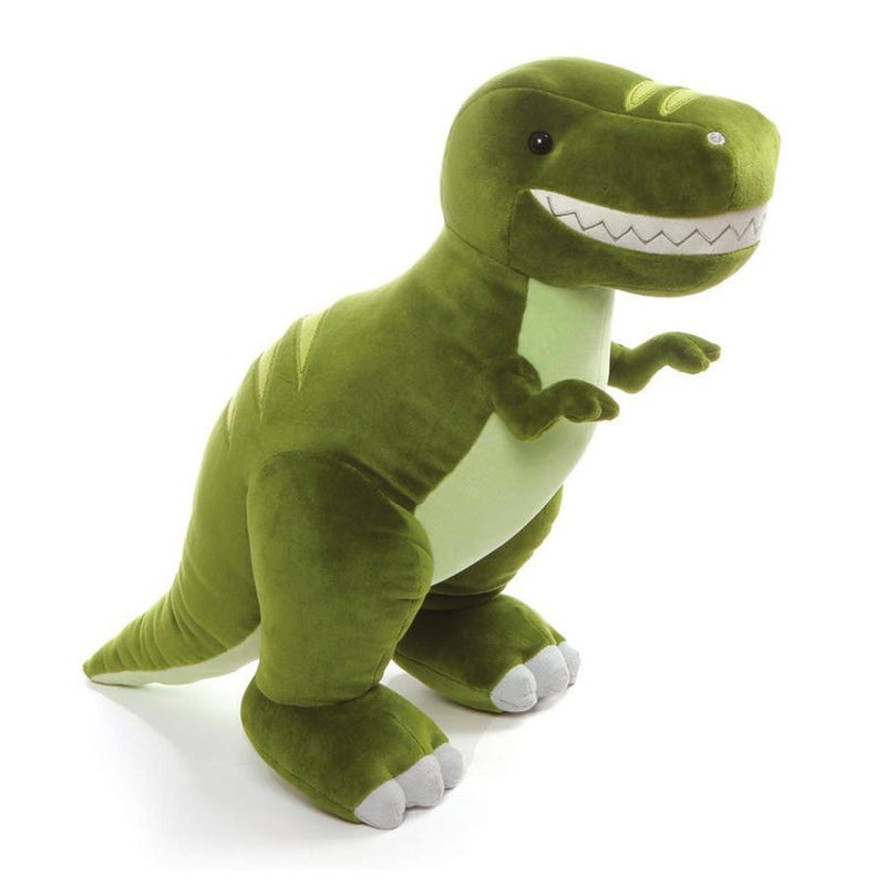 Dinosaur T-Rex Chomper