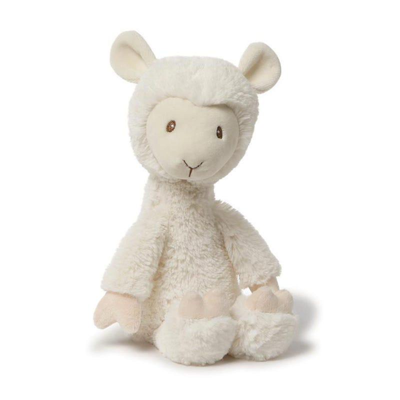Peluche Mouton Lama