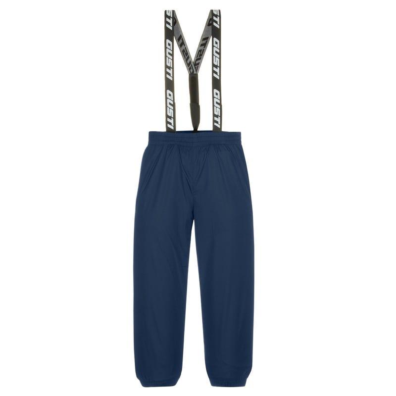 Pantalon Mi-Saison Sky 4-10ans