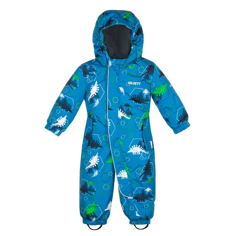 Adrian Outdoor 1pc 6-24m