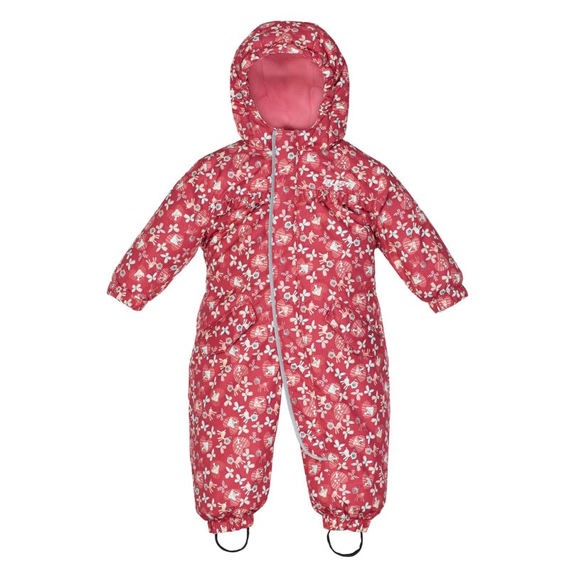 1pc Ext Abriana 6-24m