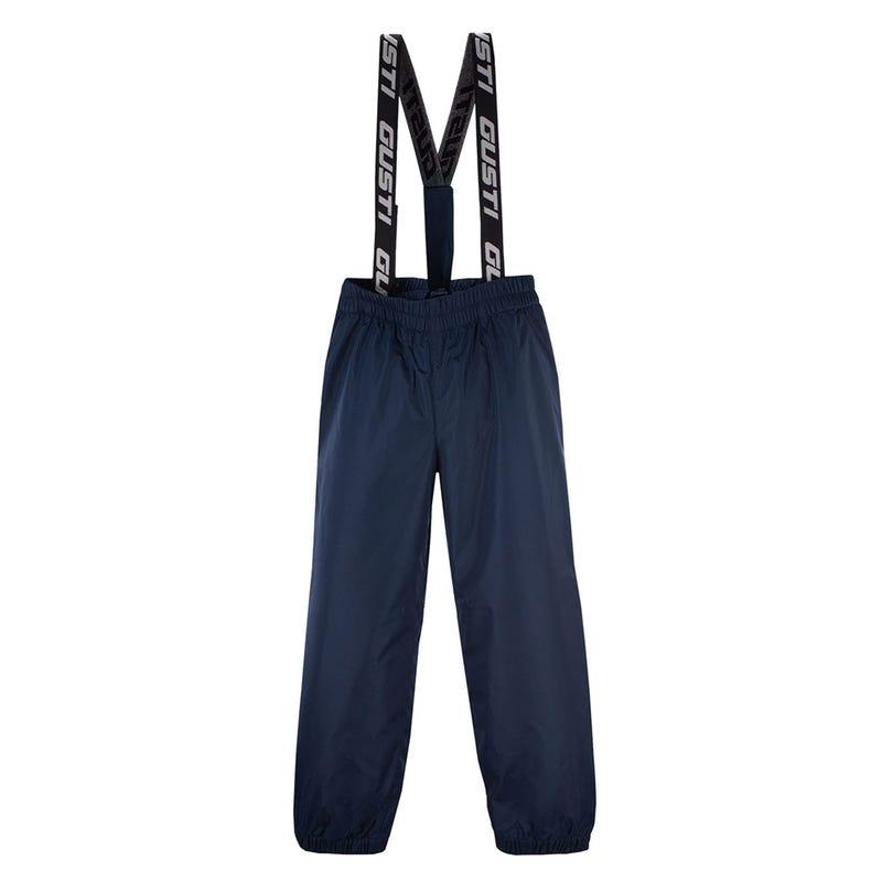 Pantalon Nylon Mi-Saison Gusti 2-6ans