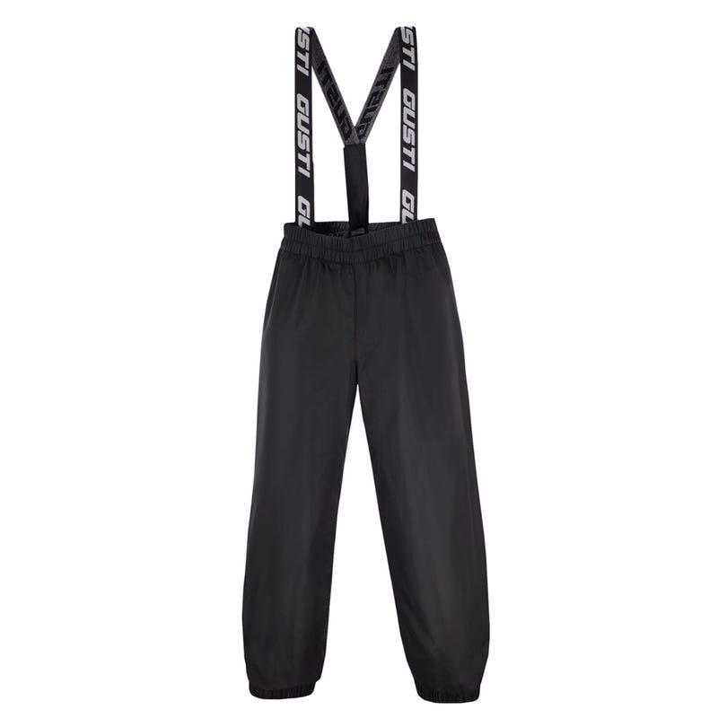 Pantalon Nylon Mi-Saison Gusti 7-14