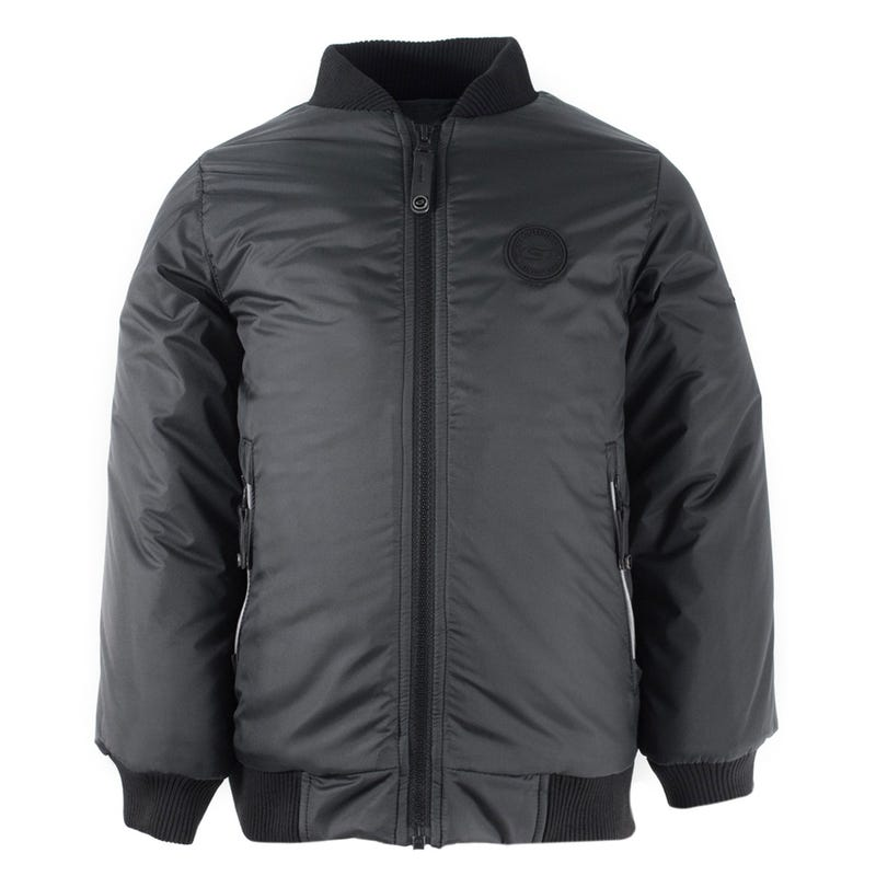 Edwin Jacket 7-14y