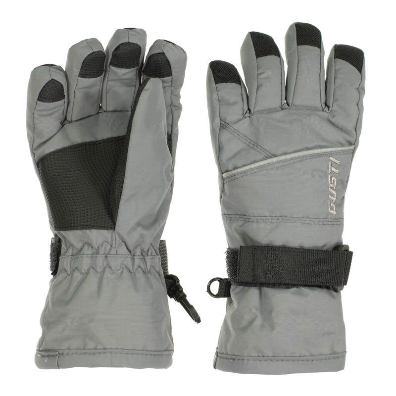 Basic Glove 4-6x