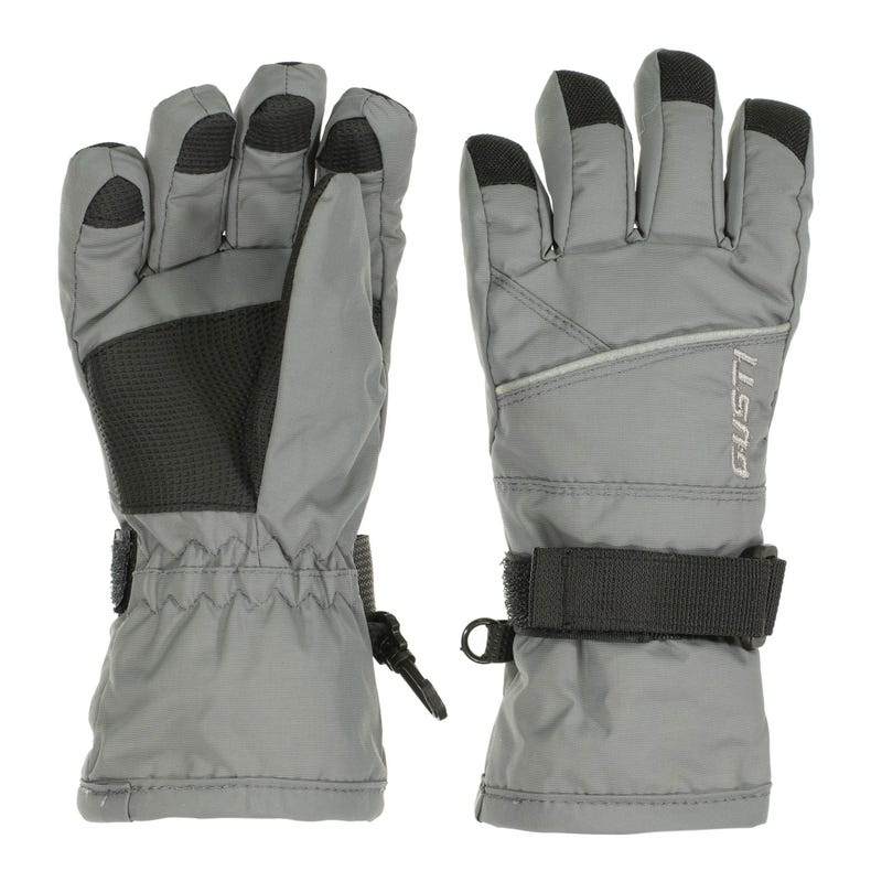 Basic Glove 4-6y