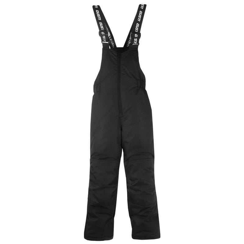 Winter Basic Snowpant 2-3y