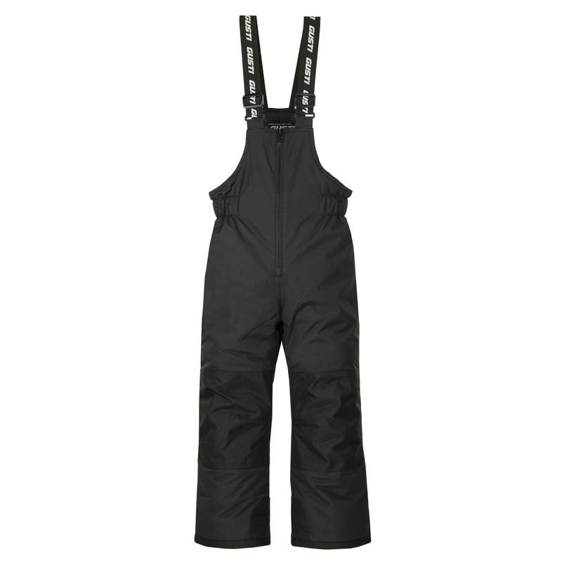 Winter Basic Snowpant 2-3