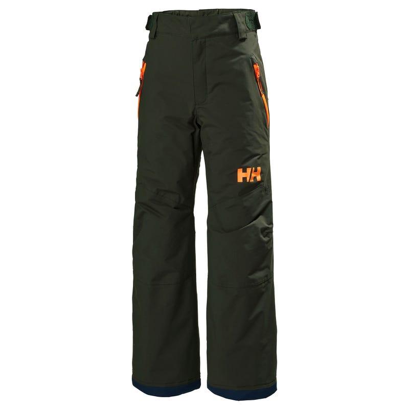 Pantalon Legendary 8-14ans