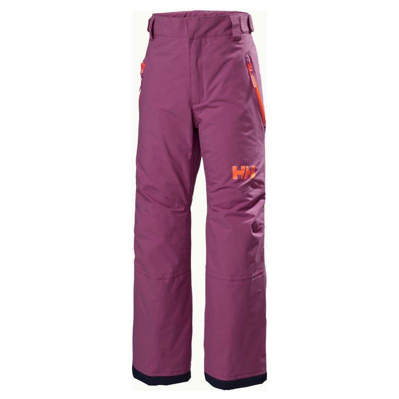 Pantalon Legendary 8-12ans