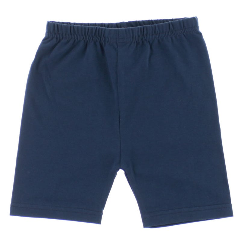 Legging Court Uni 2-8ans