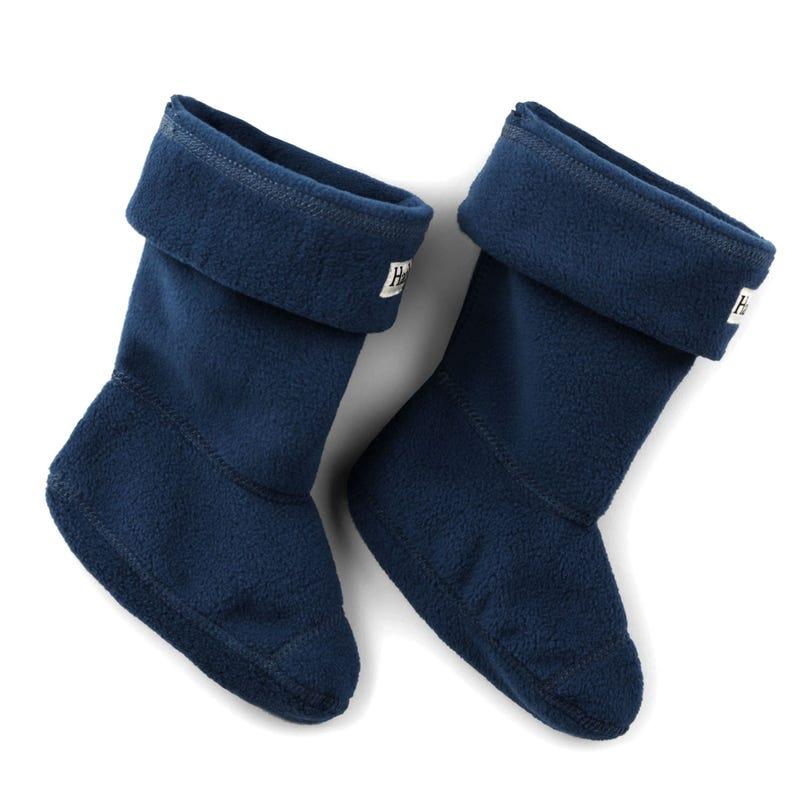 Rain Boot Liners Sizes 4-3