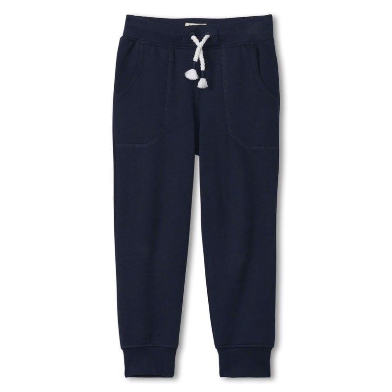 Dinos Jogger Pants 2-8y