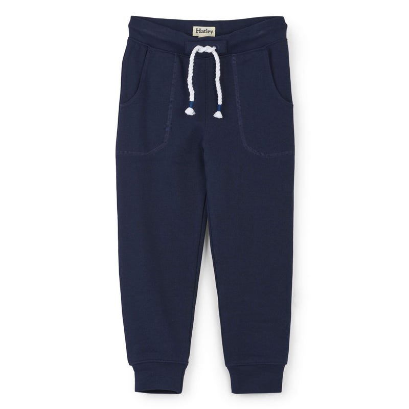 Pantalon Jogger Dino 2-8ans