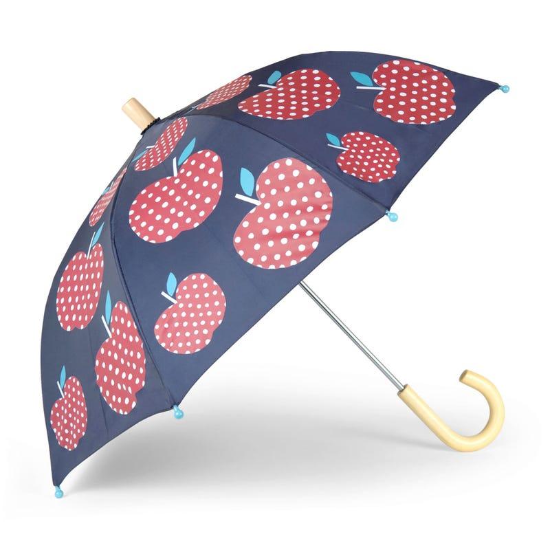 Parapluie Pommes 2-8
