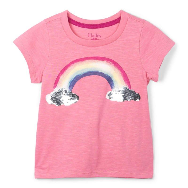 T-Shirt Licorne 3-10ans