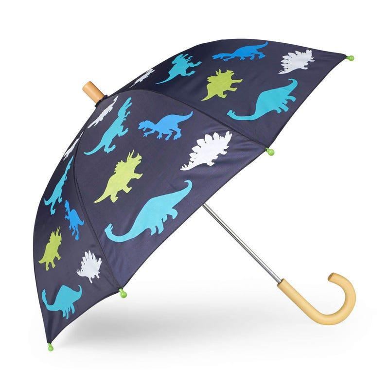 Parapluie Dino
