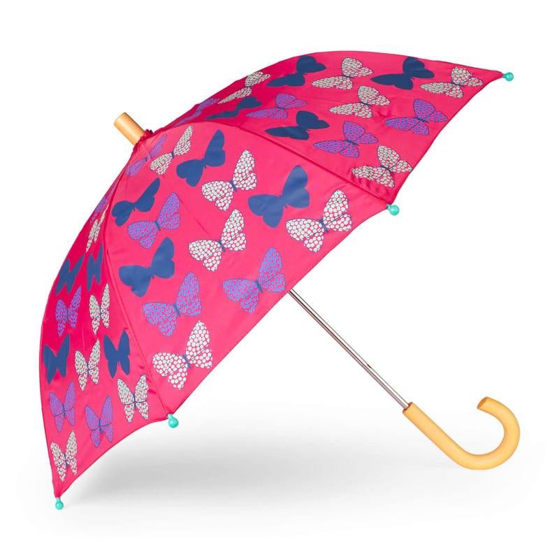 Parapluie Papillons