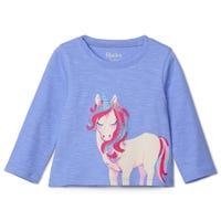 T-shirt Magie 3-24mois