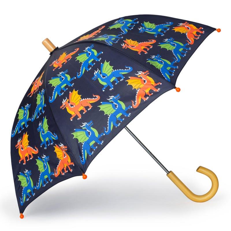 Parapluie Dragons