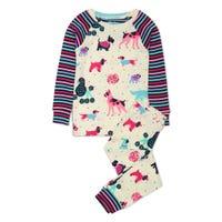 Pyjama Chiots 3-10ans