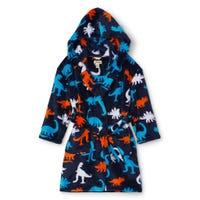 Robe de Chambre Dinos 2-10ans