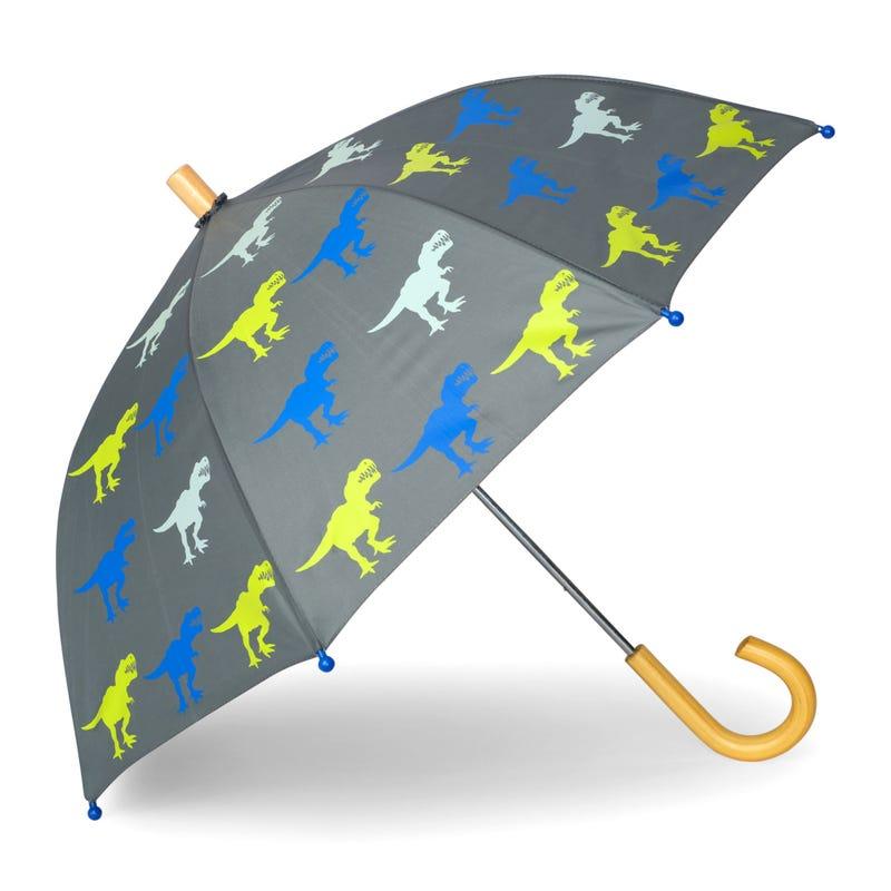 Parapluie T-Rex