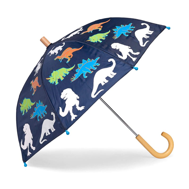 Dinos Umbrella