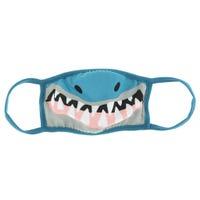 Shark Mask 2-7