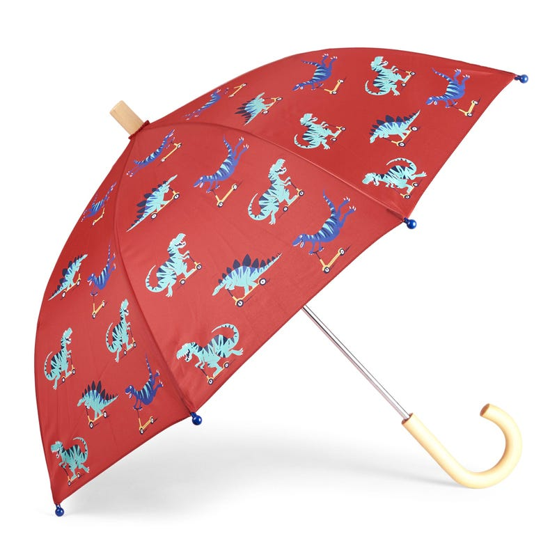 Parapluie Dinos 2-8