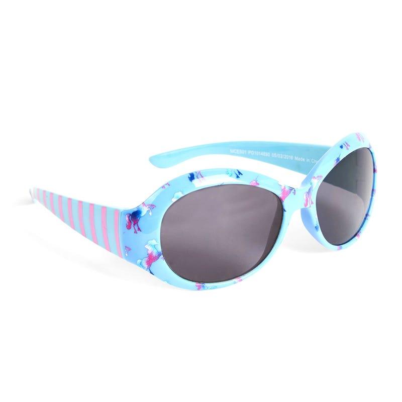 Unicorn Sunglasses 2-8y