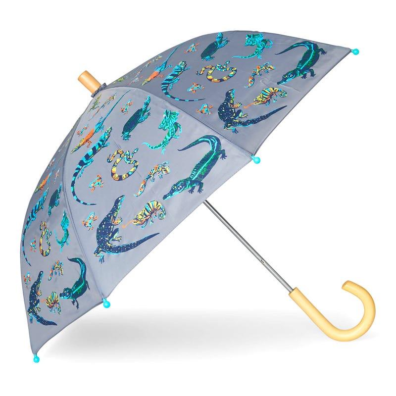 Parapluie Reptiles