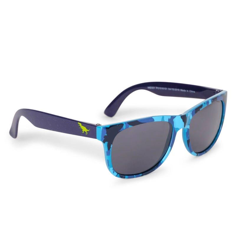 Dino Sunglasses 2-8