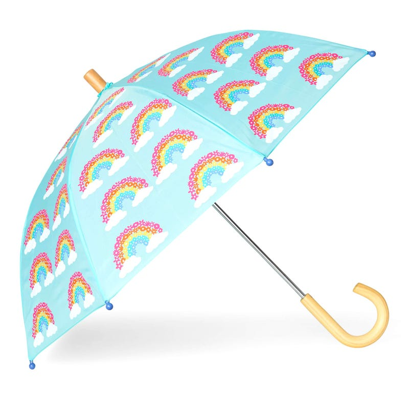 Parapluie Arc-En-Ciel