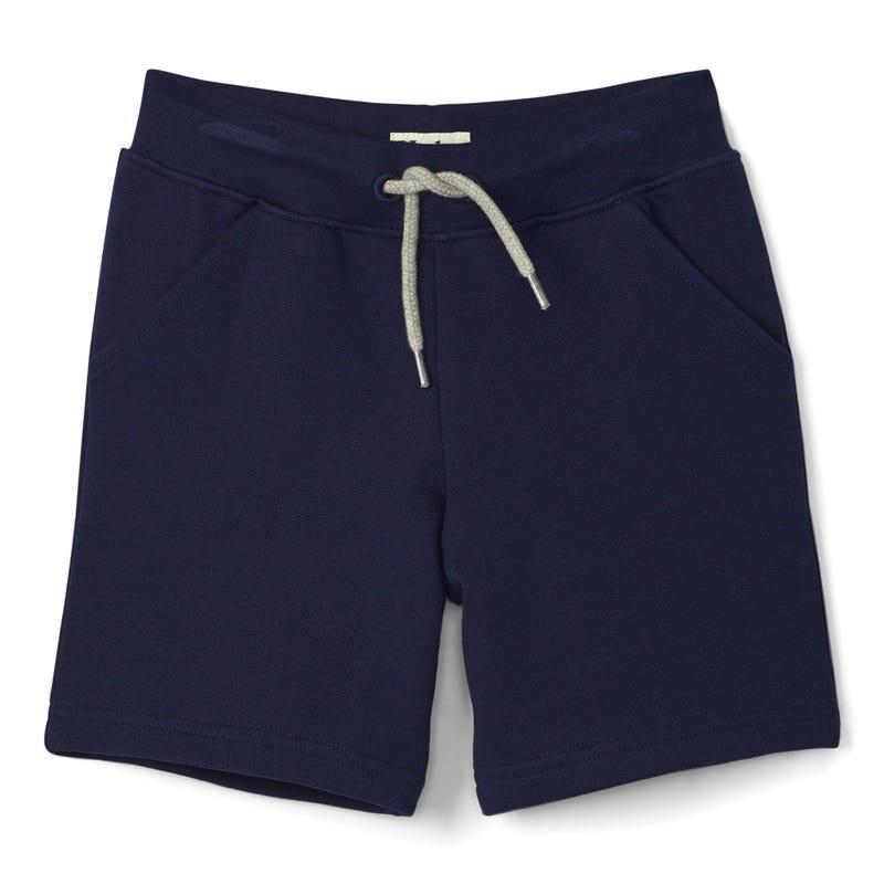 Tropics Sweat Shorts 2-8