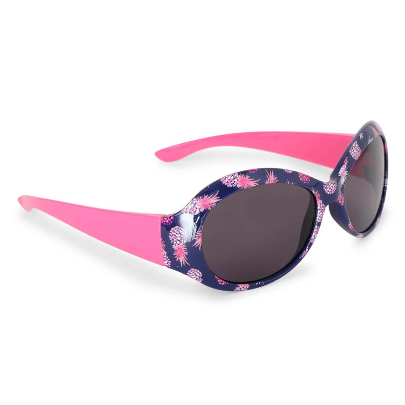 Pineapple Sunglasses 2-8