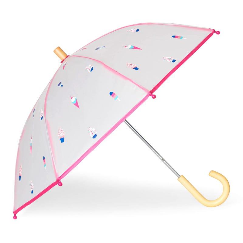Ice Cream Umbrella