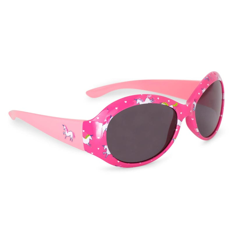 Unicorns Sunglasses 2-8
