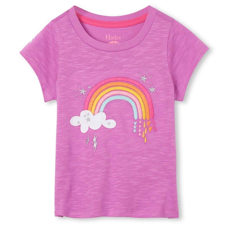 T-shirt Rêve 3-8ans