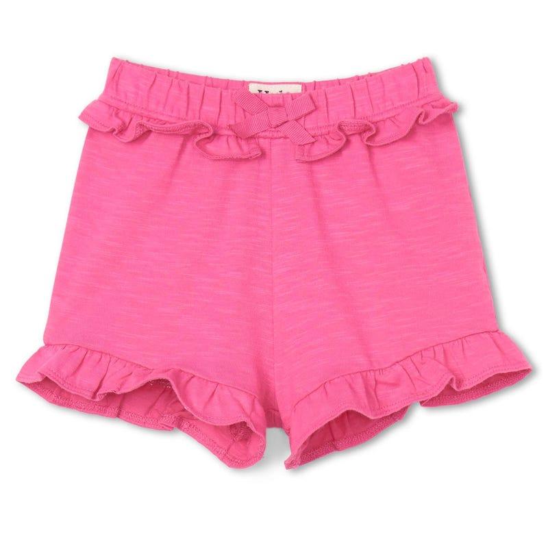 Beach Shorts 3-24m