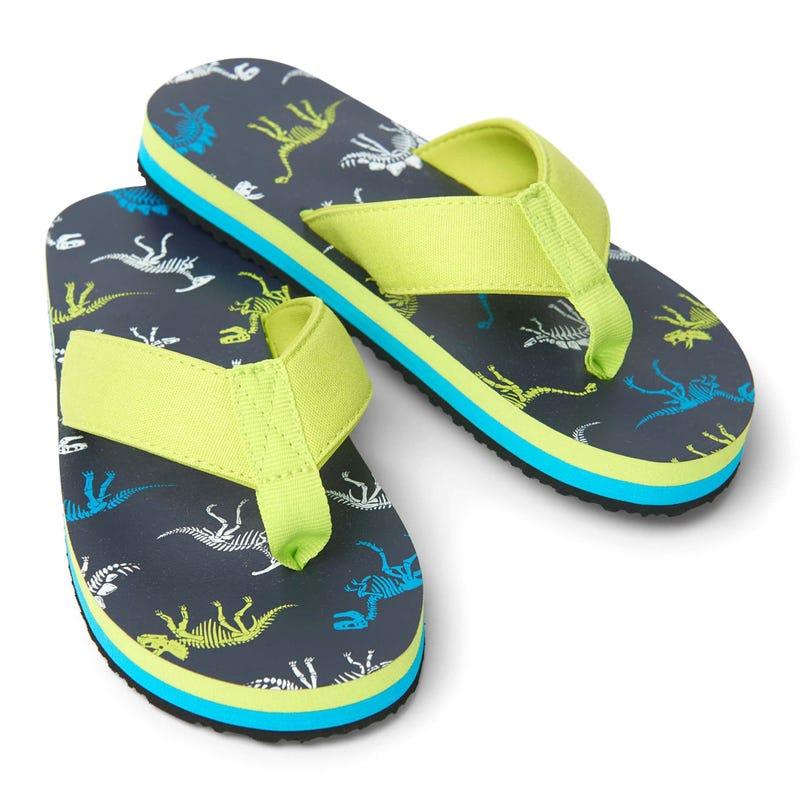 Sandales Dinos Pointures 7-13